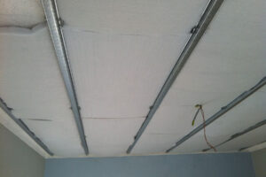 15-soundproofed-ceilings
