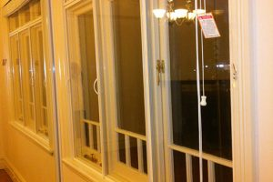 15-soundproofing-windows
