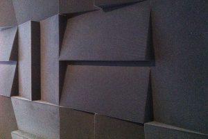 16-acoustic-soundproofing-foam