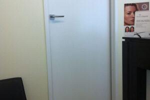 16-soundproofing-doors