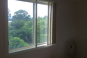 16-soundproofing-windows