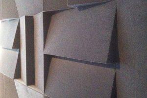 17-acoustic-soundproofing-foam