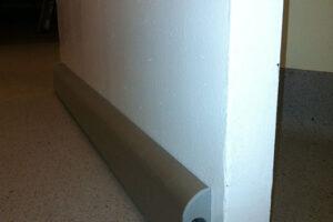 17-soundproofing-doors