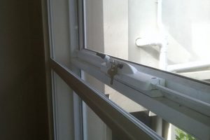 17-soundproofing-windows