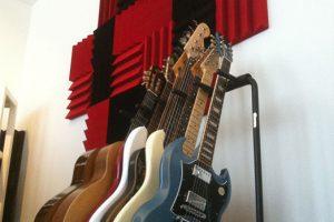 18-acoustic-soundproofing-foam