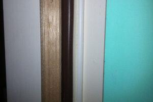 18-soundproofing-doors