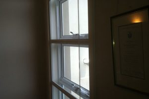18-soundproofing-windows