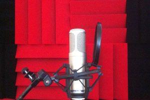 19-acoustic-soundproofing-foam