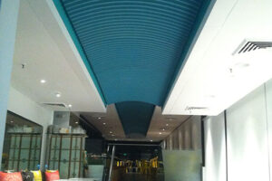 19-soundproofing-installations