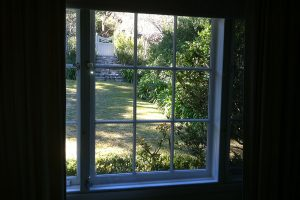 19-soundproofing-windows