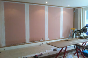 20-soundproofing-installations