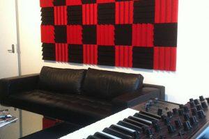 21-acoustic-soundproofing-foam