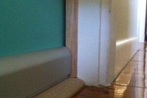 21-soundproofing-doors