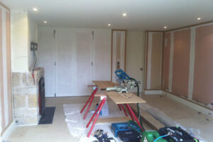 21-soundproofing-installations