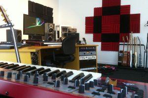 22-acoustic-soundproofing-foam
