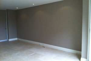 22-soundproofing-installations