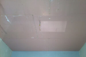 23-soundproofed-ceilings