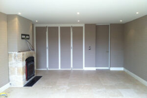 23-soundproofing-installations