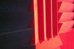 24-acoustic-soundproofing-foam