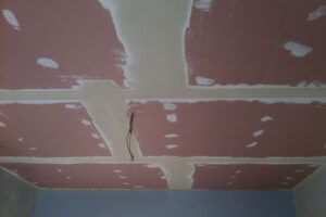 24-soundproofed-ceilings