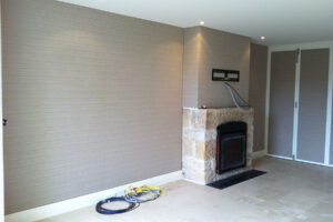 24-soundproofing-installations