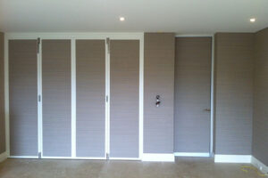 25-soundproofing-installations