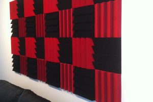 27-acoustic-soundproofing-foam