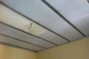 27-soundproofed-ceilings