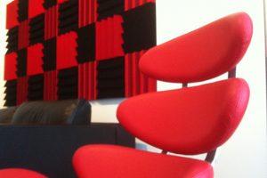28-acoustic-soundproofing-foam