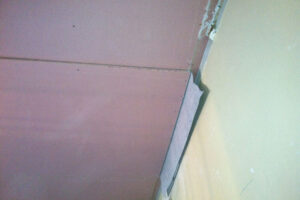 28-soundproofed-ceilings