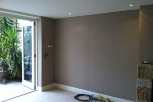 28-soundproofing-installations