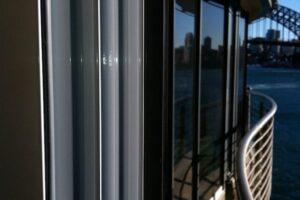29-acoustic-door-seals-1-macquarie-sydney-01