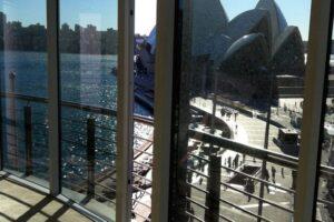 30-acoustic-door-seals-1-macquarie-sydney-02