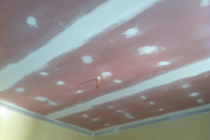 30-soundproofed-ceilings