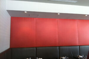 30-soundproofing-installations