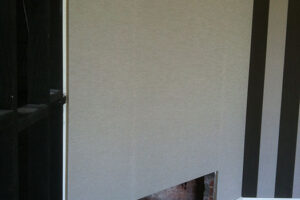 31-soundproofed-ceilings
