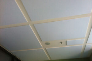 32-soundproofed-ceilings