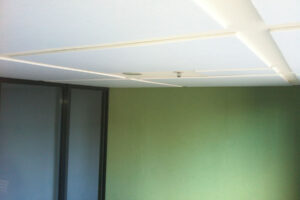 34-soundproofed-ceilings