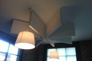 35-soundproofed-ceilings