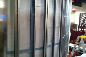 35-soundproofing-installations