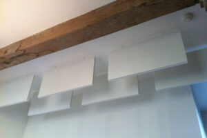 36-soundproofed-ceilings