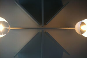 37-soundproofed-ceilings