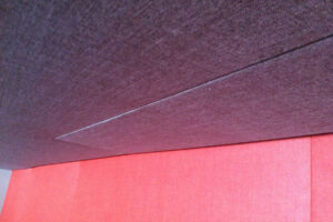 37-soundproofing-installations