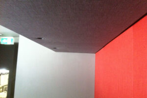 38-soundproofing-installations