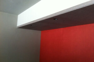 39-soundproofing-installations