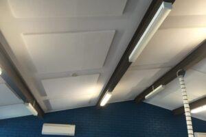 anglicare-telopea-04-ceiling