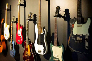 commercial-acoustic-rumble-studios-01