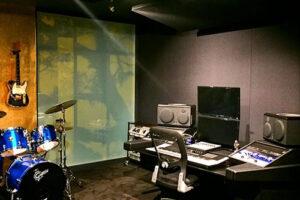 commercial-acoustic-rumble-studios-02