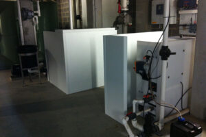 office-plant-room-02