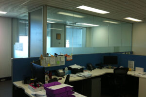 office-plant-room-08